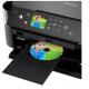 Epson L850 Inkjet Printer پرینتر اپسون