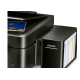 Epson L365 Multifunction Inkjet پرینتر اپسون