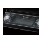 Pioneer DEH-9450UB Car Audio پخش کننده خودرو پایونیر
