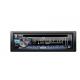 JVC KD-R561 Car Audio پخش کننده خودرو جی وی سی