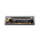 JVC KD-R466 Car Audio پخش کننده خودرو جی وی سی