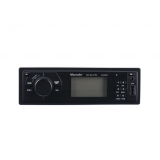 Maxeeder MX-DL2752 Car Audio پخش کننده خودرو مکسیدر