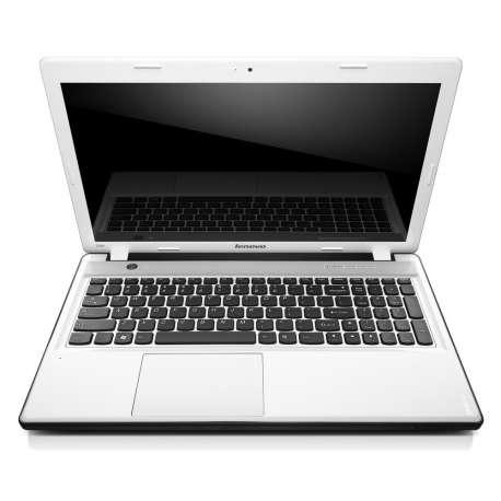 Z580 59-337459 لپ تاپ لنوو