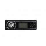 Maxeeder MX-DL2754 Car Audio پخش کننده خودرو مکسیدر