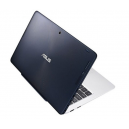 ASUS Transformer Book T200TA with Keyboard Tablet تبلت ایسوس