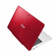 ASUS Transformer Book T200TA with Keyboard تبلت ایسوس