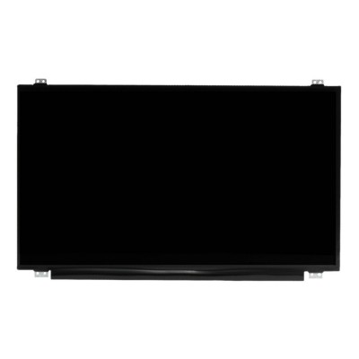 Notebook LED Screens 15.6 Inch Full HD