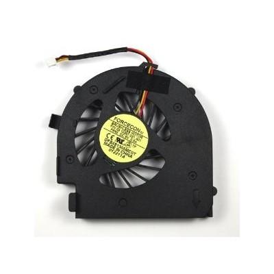 Dell Inspiron N4030 فن سی پی یو لپ تاپ دل