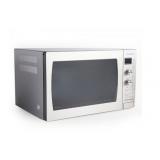 Panasonic NN-CD997S Microwave Oven مايکروويو پاناسونيک