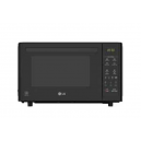 LG SC-3242 Microwave Oven اجاق مايکروويو ال جی