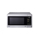 LG MG-3017 Microwave Oven مايکروويو ال جی