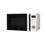 Kenwood MWL110 Microwave Oven اجاق مایکروویو کنوود