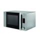 Kenwood MWL321 Microwave Oven اجاق مایکروویو کنوود