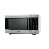 Kenwood MWL426 Microwave Oven اجاق مایکروویو کنوود