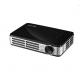 Vivitek Qumi Q5 Pocket Projector دیتا ویدیو پروژکتور