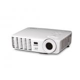 Vivitek D530 Projector دیتا ویدیو پروژکتور