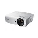 Vivitek D555 Projector دیتا ویدیو پروژکتور