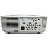 Vivitek D5010 Projector دیتا ویدیو پروژکتور