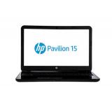 HP Pavilion 15-r111ne لپ تاپ اچ پی