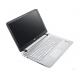 HP Pavilion 15-p214ne لپ تاپ اچ پی