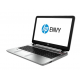 HP ENVY 15-k211ne لپ تاپ اچ پی