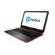 HP Pavilion 15-p212ne لپ تاپ اچ پی