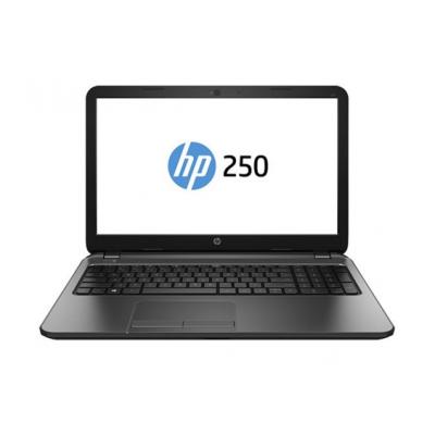 HP 250 G3 لپ تاپ اچ پی