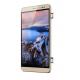 Huawei MediaPad X2 Dual SIM GEM-701L تبلت هواوی