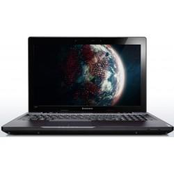 Ideapad Y580 لپ تاپ لنوو