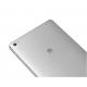 Huawei MediaPad M2 8.0 801L تبلت هواوی