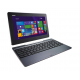 ASUS Transformer Book T100TAL LTE تبلت ایسوس