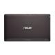 ASUS ZenPad 7.0 Z370CG تبلت ایسوس