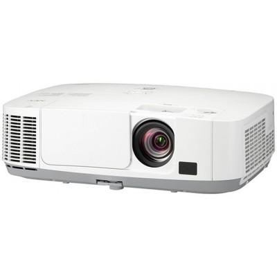 NEC P501X Projector دیتا ویدیو پروژکتور
