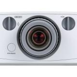 NEC PA600 Projector دیتا ویدیو پروژکتور