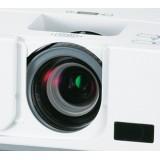NEC M271X Projector دیتا ویدیو پروژکتور