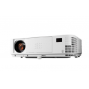 NEC NP-M402X Data Video Projector دیتا ویدیو پروژکتور