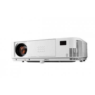 NEC NP-M402X Data Video Projector دیتا ویدیو پروژکتور
