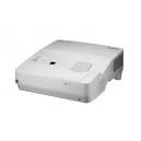 NEC NP-UM351W Data Video Projector دیتا ویدیو پروژکتور