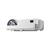 NEC NP-M332XS Data Video Projector دیتا ویدیو پروژکتور