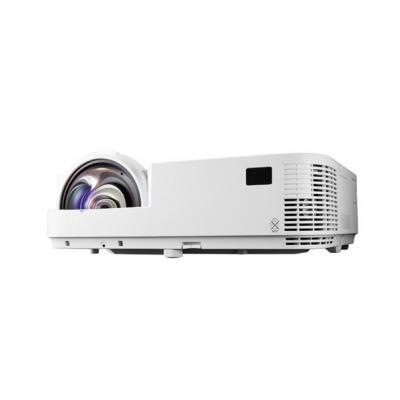 NEC NP-M332XS Data Video Projector دیتا ویدیو پروژکتور