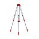 LEICA GST05 سه پایه لایکا