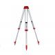 سه پایه لایکا GST05