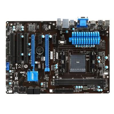 MSI A78-G41 PC MATE مادربرد ام اس آی