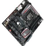 ASUS MAXIMUS VIII RANGER - Intel® Z170 مادربرد ایسوس