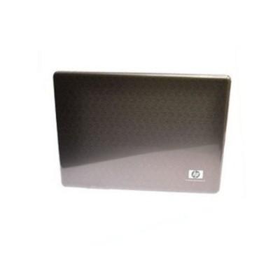 HP Pavilion DV3500 قاب پشت لپ تاپ اچ پی