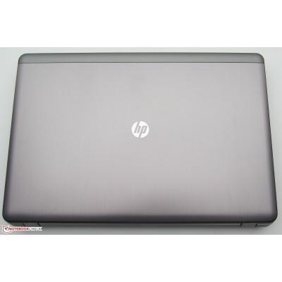 HP ProBook 4540s قاب پشت لپ تاپ اچ پی