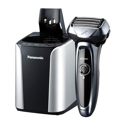 Panasonic Lamdash ES-LV95 ماشین اصلاح صورت پاناسونیک