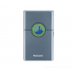 Panasonic ES518A ماشین اصلاح صورت پاناسونیک