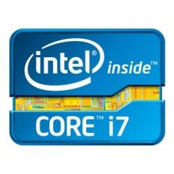 Core™ i7-3820 سی پی یو کامپیوتر