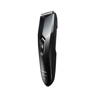 Panasonic ER-GC33 Hair ماشین اصلاح سر و صورت پاناسونیک
